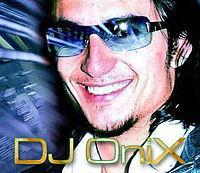 DJ OniX - Brazilian Hole Beat.mp3