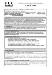 Fundamentos Esteticos 2012[2].doc