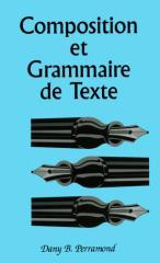 Composition et grammaire de texte.pdf