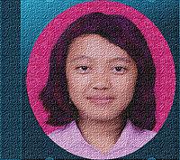 11_Semalam_Di_Cianjur.MP3(mp3days.com).mp3