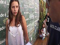 entrevista menina.wmv