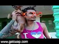 vídeos engraçados para whatsapp - YouTube.mp4