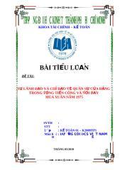 TRANG BIA.doc
