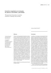 #  Benzimentos.pdf