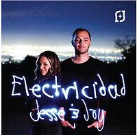 Jesse_Y_Joy_Chocolate.mp3