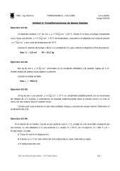 TP_2_-_Transformaciones_de_Gases_Ideales.pdf