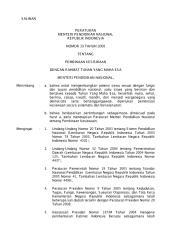 10. Permen No. 39 Tentang Pembinaan Kesiswaan.pdf
