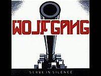 Wolfgang - Anino.mp3