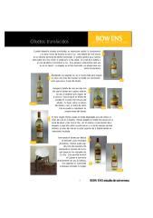 Objetos translúcidos.pdf
