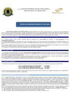 edital_concurso_público.pdf