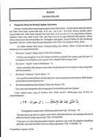 Pengertian Agama Islam.pdf