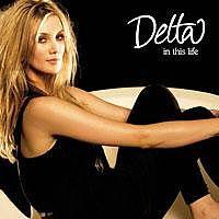 Delta Goodrem - In This Life.mp3