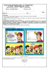 Prova Parcial dissertativo_Fisica_3EM_2tri_substitutiva.docx