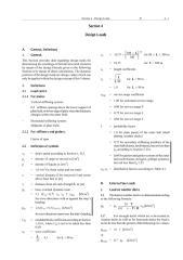 Vol2_Section04.pdf