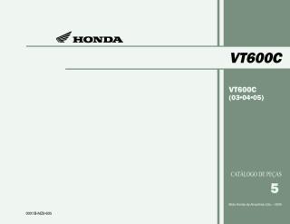 Catálogo de peças - VT600C_(03_04_05).pdf