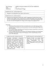21. ESTIMASI BIAYA PEKERJAAN JALAN DAN JEMBATAN (XI, XII, XIII).docx