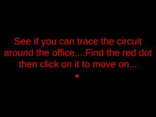 circuit.pps