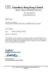 HONG KONG CHOUDARY INVIT1.doc