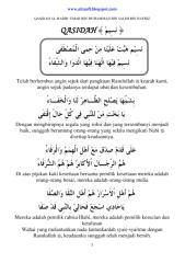 03 qasidah nasiim.pdf