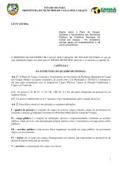 pccr_canaa.pdf