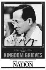 thenation_kingdom-grieves_591014.pdf