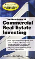 The%20Handbook%20of%20Commercial%20Real%20Estate%20Investing.pdf