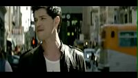 The Script - The Man Who Can't Be Moved.mp4