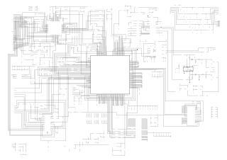 DVD5000_EE.pdf