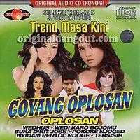 Iceu Wong - Pacar Lima Langkah.mp3