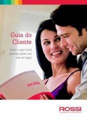 Guia_do_Cliente.pdf