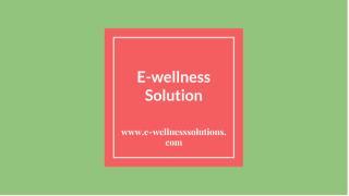 Best health and fitness ebooks (1).pdf