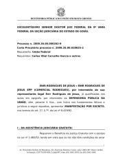 defesa preliminar enir[1].doc