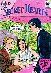 Secret Hearts 042.cbr