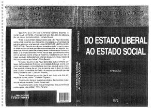 do estado liberal ao estado social - paulo bonavides - extra.pdf