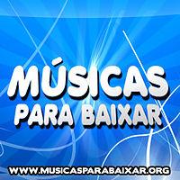 ROBERTO CARLOS 2012 - Musica 3 - A Mulher Que Eu amo