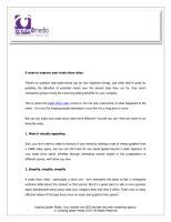 Captive8Media-Blog-Improve-110714.pdf