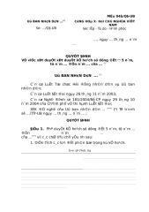 (118-122) MauQD_KH_CacCap.doc