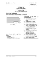 Exercice_14[1].0.1.pdf