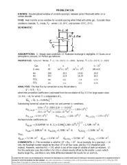 sm9_96.pdf