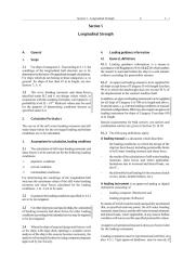Vol2_Section05.pdf