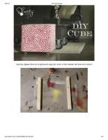 DIY $ 20 otomano!.pdf