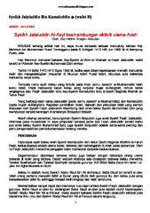 (wafat h) syeikh jalaluddin al-asyi.pdf