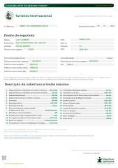 arquivos-494134.pdf