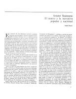 1975 - Sobre Suassuna.pdf
