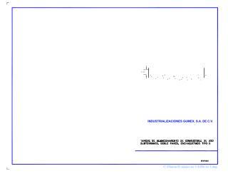 TANQUES GUMEX - 50MIL.pdf