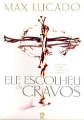 ELE ESCOLHEU OS CRAVOS.PDF