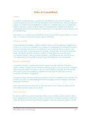 (2) (2) La cuenta es el elemento básico y central en la contabilidad y en los servicios de pagos.doc