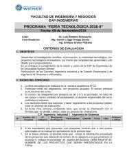 Feria tecnologica Bases 18oct2016.docx