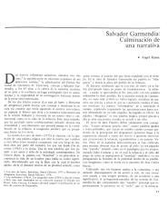 1974 - Sobre Garmendia.pdf