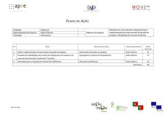 Plano de Ação Sistema 4_final.docx